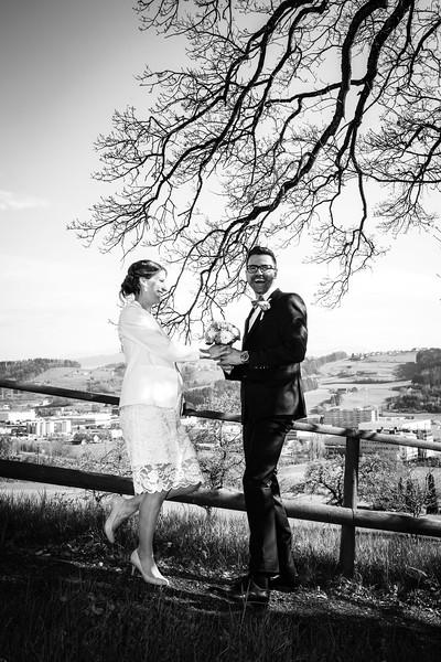Hochzeit-Fraenzi-und-Oli-2017-440.jpg