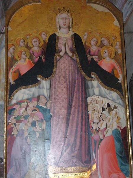 0523_Umbria_Orvieto_Fresque_Madone_de_Misericorde.jpg