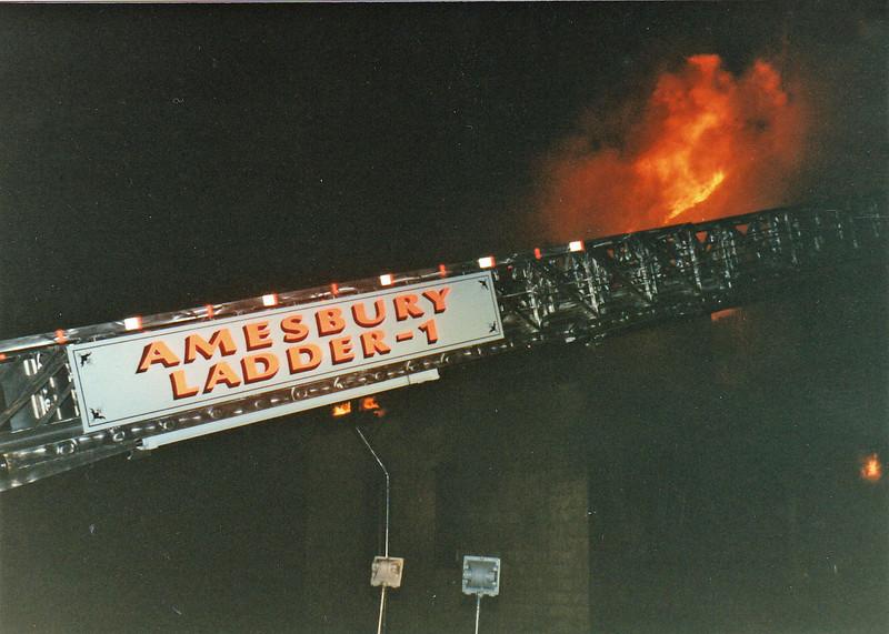 amesbury1_edited-1.jpg