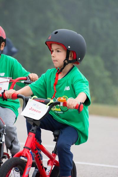 Canton-Kids-Ride-167.jpg