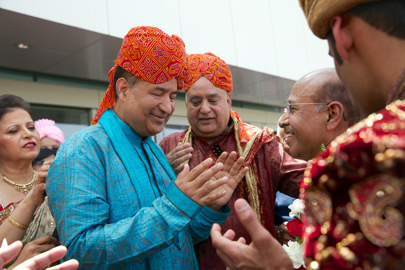 Le Cape Weddings - Indian Wedding - Day 4 - Megan and Karthik Barrat 120.jpg