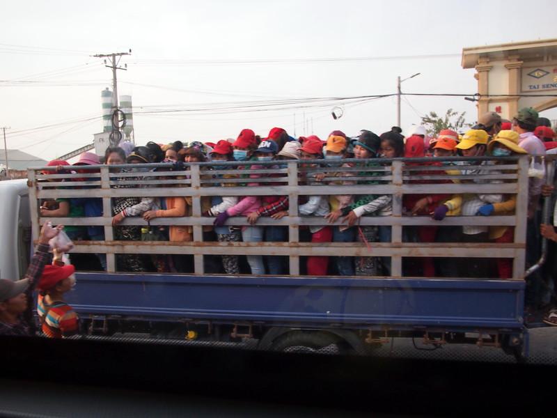 P2111605-workers-truck.JPG