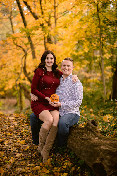 Maternity and Family Photographer Columbus Ohio