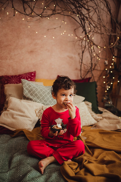 Emi Craciun 2019_Catalina Andrei Photography-05.jpg