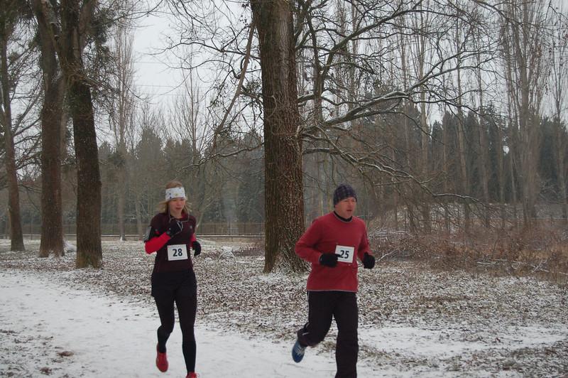 2 mile Kosice 1 kolo 03_01_2015 - 027.JPG