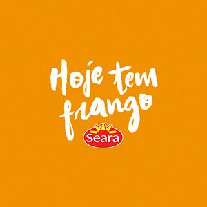 SEARA | VideoBooth Hoje tem Frango