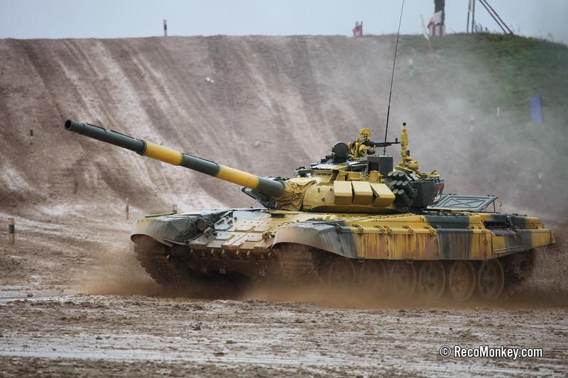 TankBiathlon2019-19.JPG