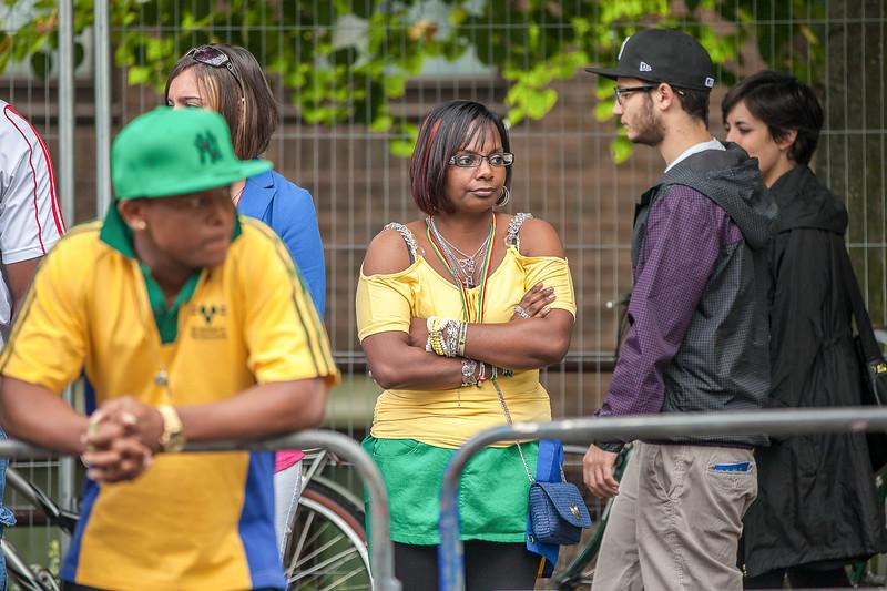 Obi Nwokedi - Notting Hill Carnival-225.jpg