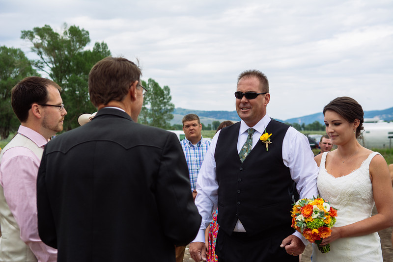 wedding-color-102.jpg