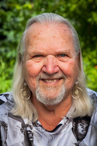Robert Pedersen - 24.jpg