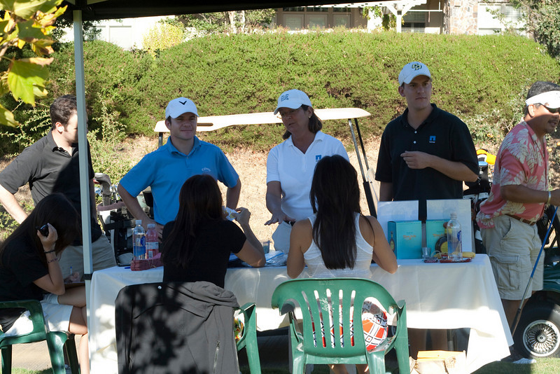 2010_09_20_AADP Celebrity Golf__MG_9777_WEB_EDI_CandidMISC.jpg