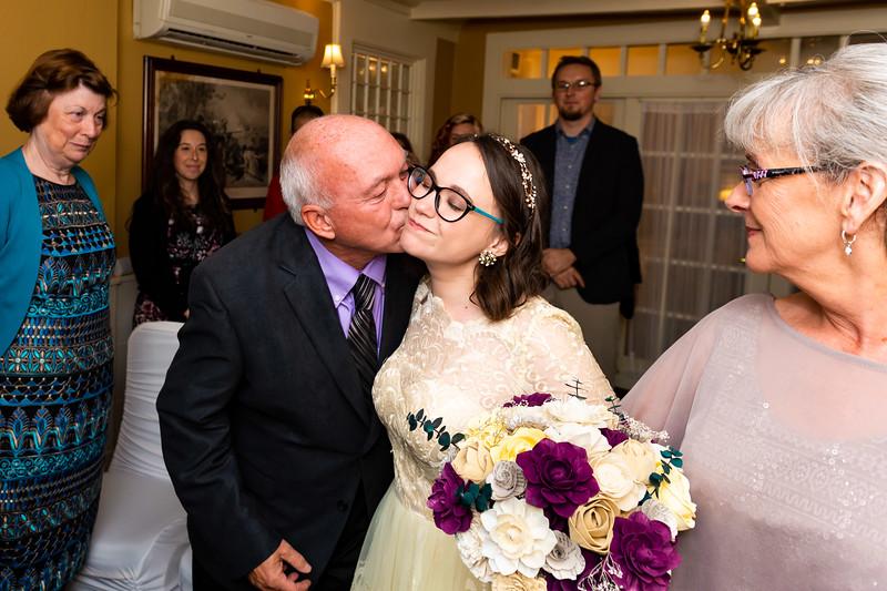 Steven & Michelle Wedding-116.jpg