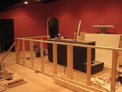 Hollywood - Wood & Steel - 20090612