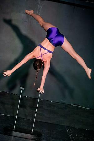2012 Cirque du Moulet edits