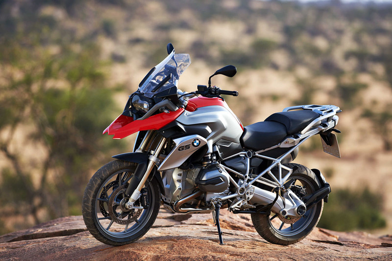 2013_new_water_cooled_bmw_r1200gs.jpg
