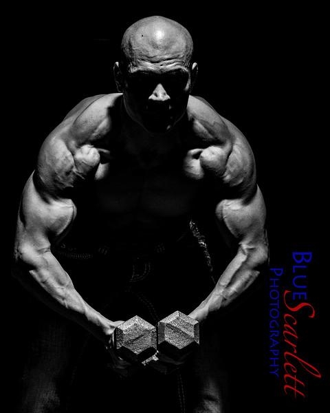 Online_BS3_Bodybuilder-022-Edit.jpg