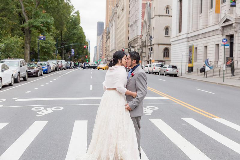 Central Park Elopement - Daniel & Graciela-144.jpg