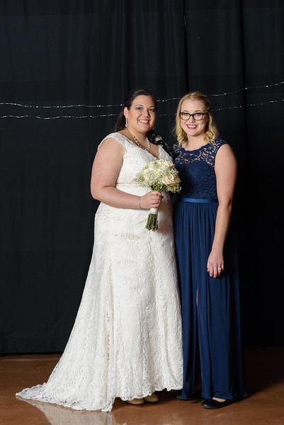 Bride&Bridesmaids_112.jpg