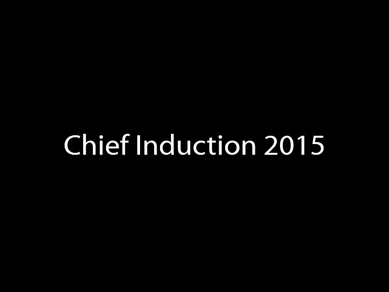New Chiefs 2015 Slide Show.wmv