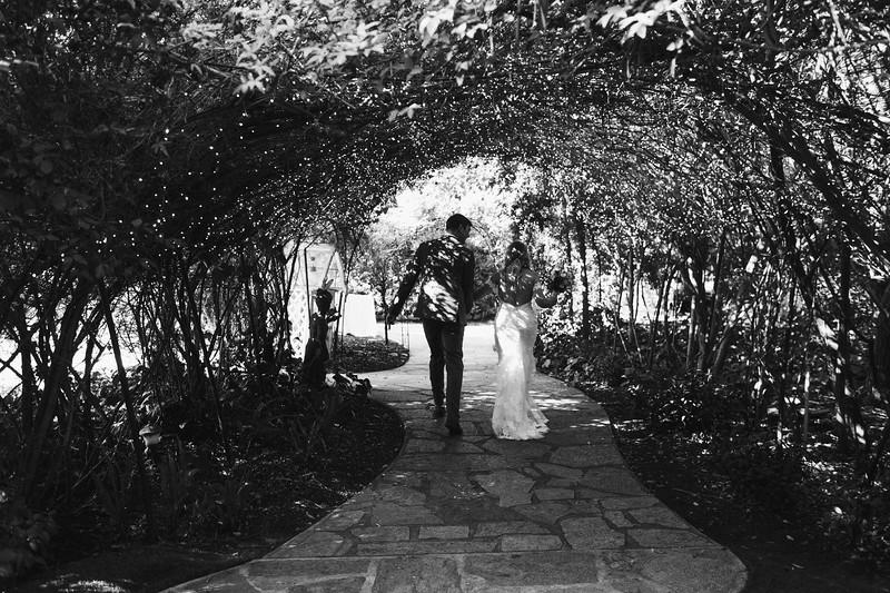 Epp Wedding  (362 of 674) + IMG_4447.jpg