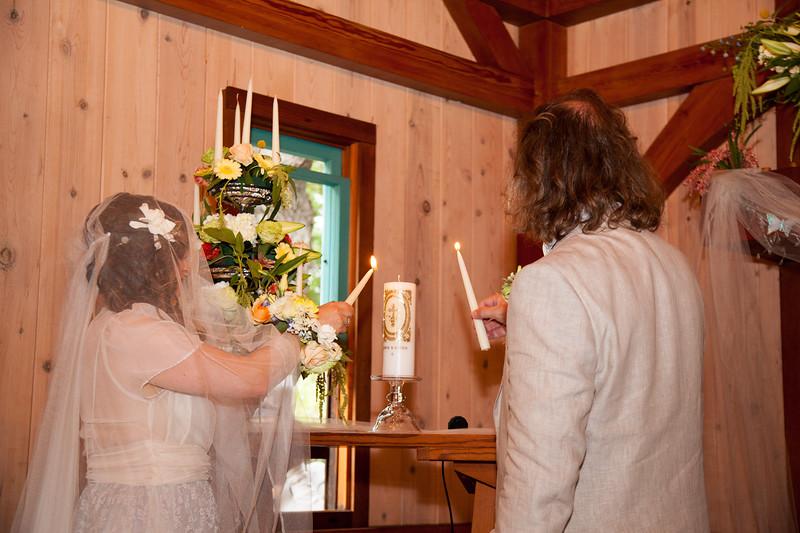 Anya & Bills Wedding August 03, 2014 0211.JPG