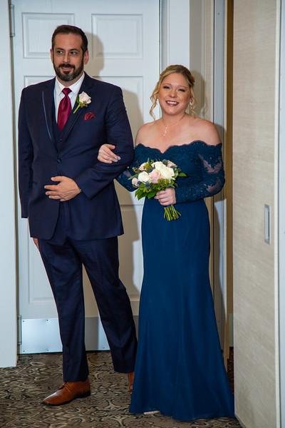 11-16-19_Brie_Jason_Wedding-269-2.jpg