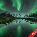 Aurora-banner.jpg