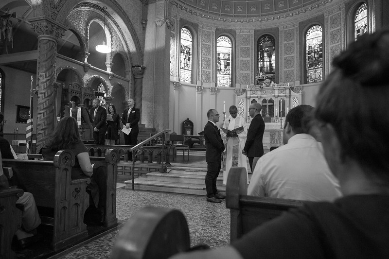 190629_miguel-ben_wedding-551.jpg