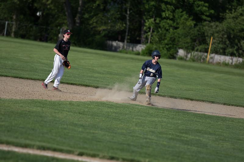 freshmanbaseball-170519-102-2.JPG