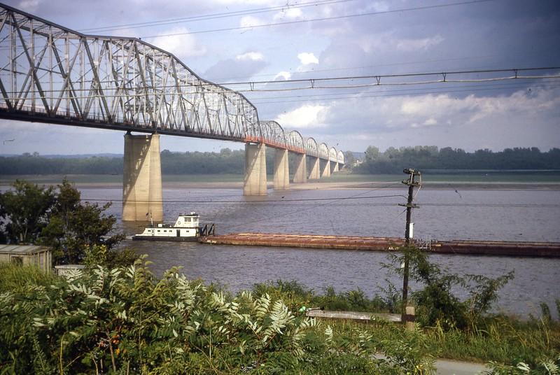 1964 Mississippi River 373.jpg