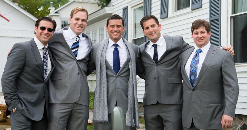 bap_walstrom-wedding_20130906164628_8009