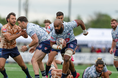 2021-05-30 -- Rugby United NY @ Old Glory DC