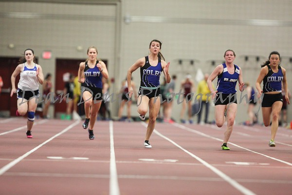 Colby Track (24 of 97).jpg