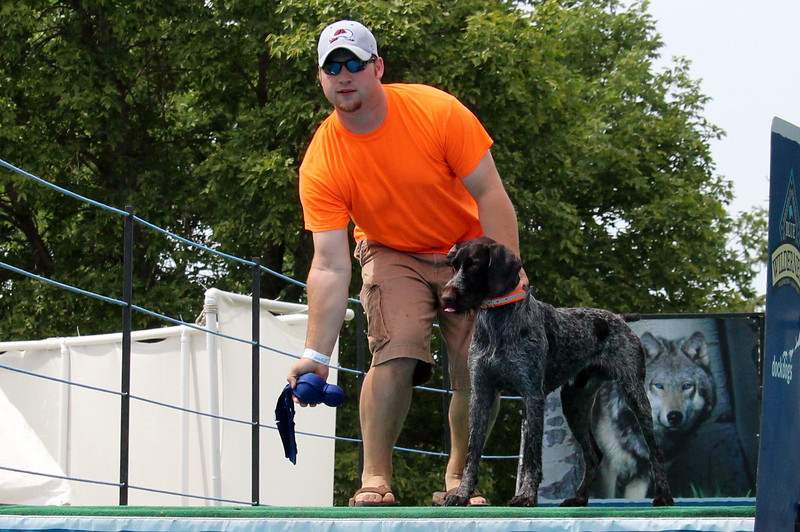 2015.8.6 Winnebago County Fair Dock Dogs (48).JPG