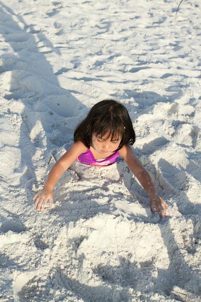 Clearwater_Beach-65.jpg