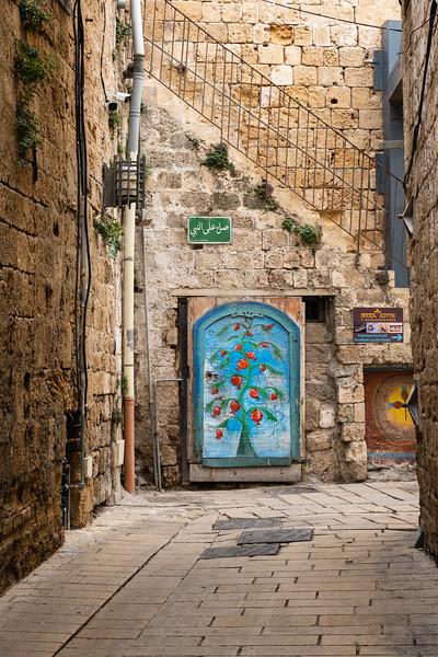 Israel1019-188.jpg
