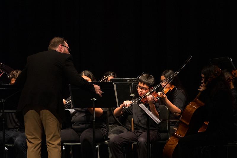 20190508_alan-orchestra_001.JPG