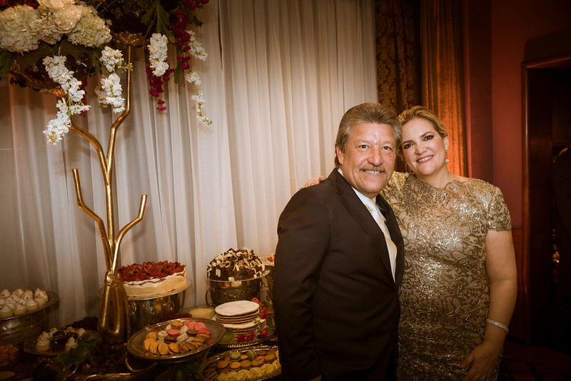 Matrimonio Tatiana y Jonathan