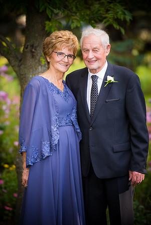 Erwin & Lillian