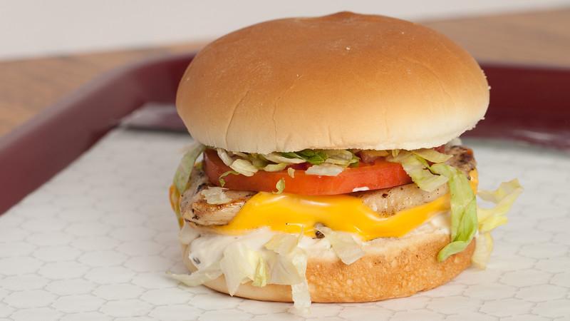 Deluxe Chicken Sandwich.JPG