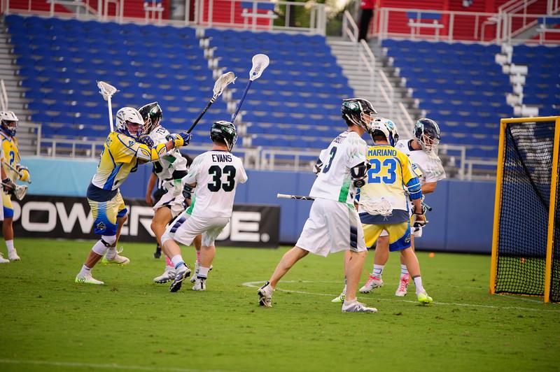 Florida Launch vs Chesapeake Bayhawks-8901.jpg