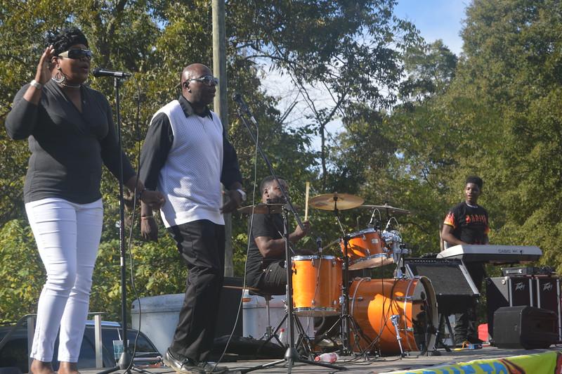 020 Southern Soul Band.jpg