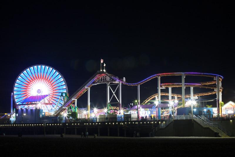 Santa Monica-59.jpg