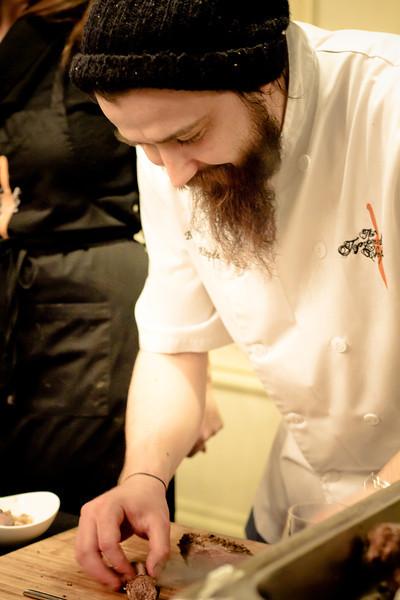 Open kitchen Bertrand vertical.jpg