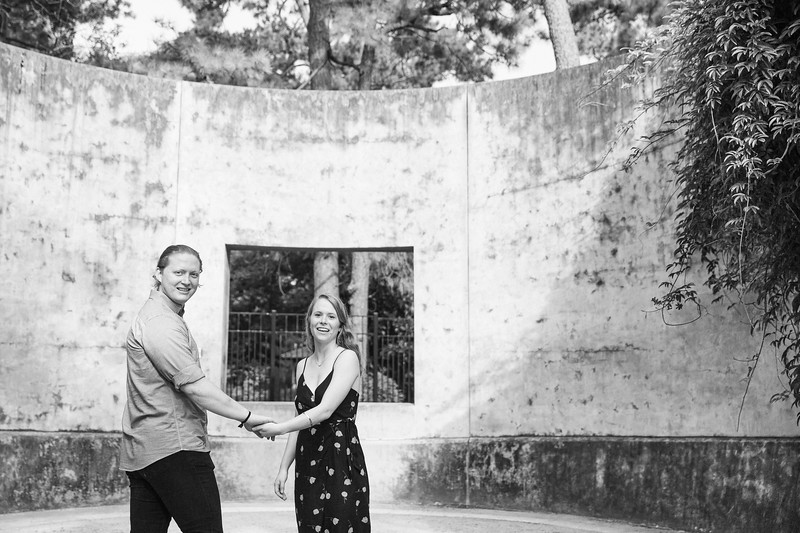 Daria_Ratliff_Photography_Traci_and_Zach_Engagement_Houston_TX_034.JPG