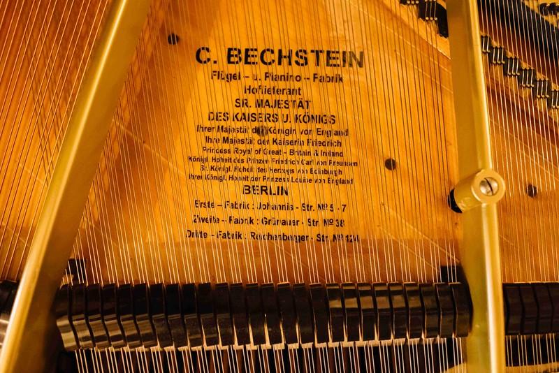 Vleugel-Bechstein-date (2 van 5).jpg