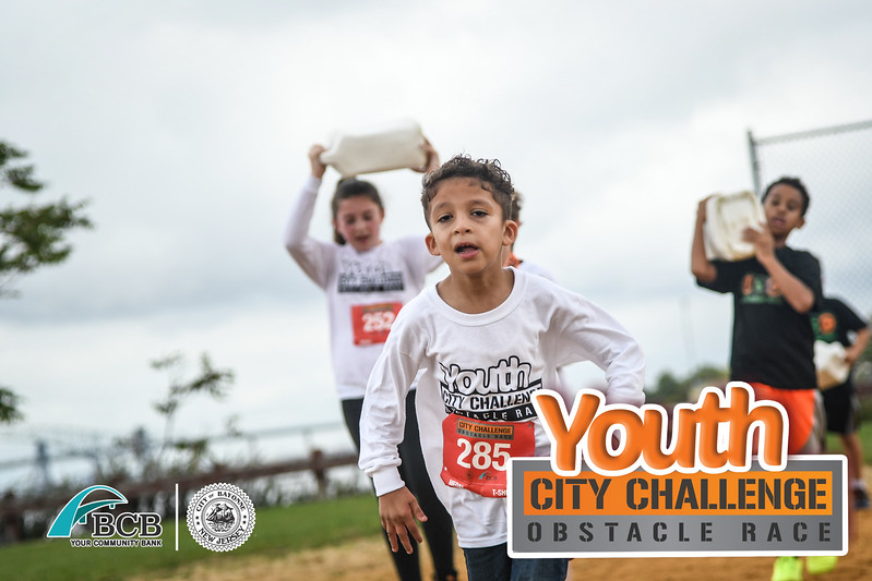 YouthCityChallenge2017-1655.jpg
