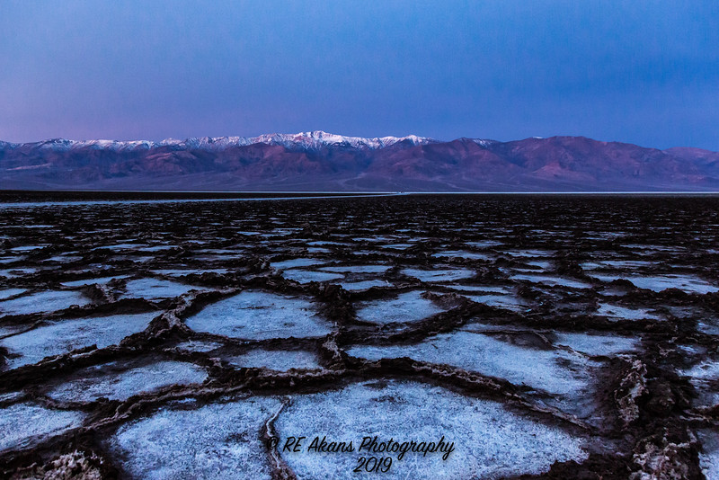 Dawn at Badwater Basin 8153-1.jpg