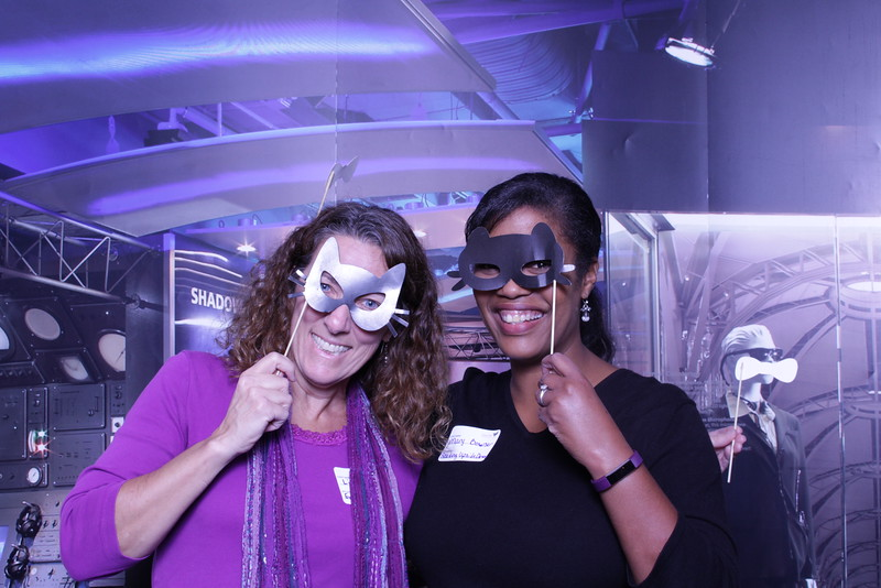 Guest House Events Photo Booth Originals - Educator Night Out SpyMuseum (186).jpg