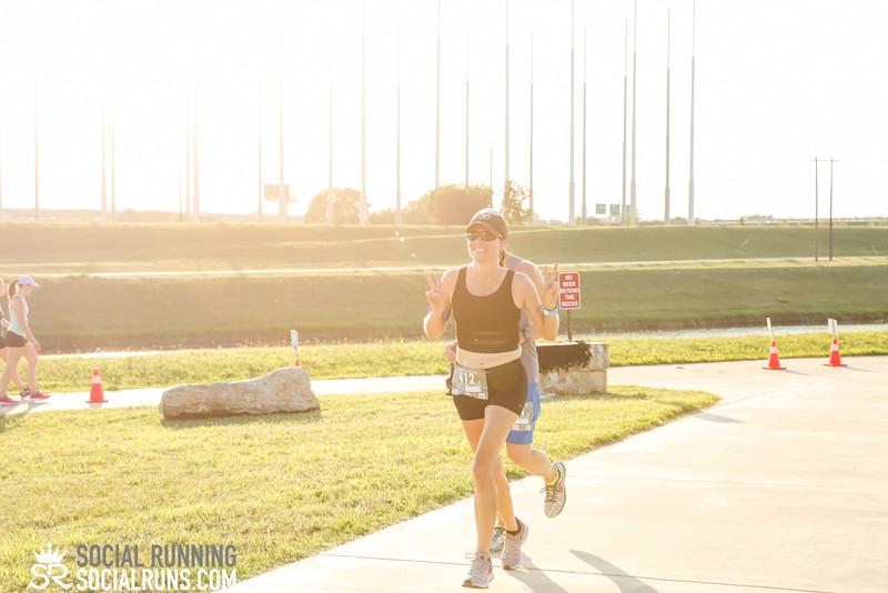National Run Day 5k-Social Running-2122.jpg